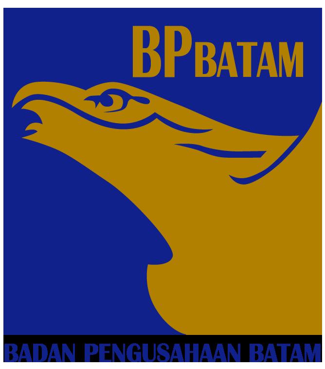 BP Batam - Badan Pengusahaan Kawasan Perdagangan Bebas dan Pelabuhan Bebas Batam